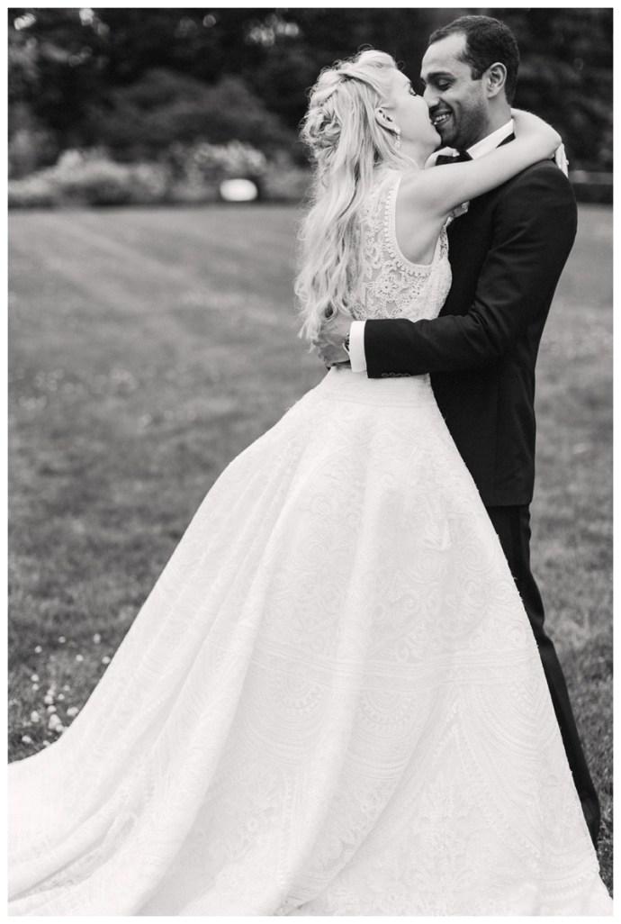 Lakeland-Wedding-Photographer_Aly & Shariq_New-York-Botanical-Gardens-NYC_32.jpg