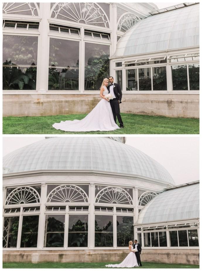Lakeland-Wedding-Photographer_Aly & Shariq_New-York-Botanical-Gardens-NYC_35.jpg