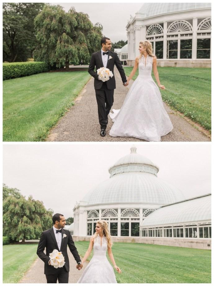 Lakeland-Wedding-Photographer_Aly & Shariq_New-York-Botanical-Gardens-NYC_36.jpg