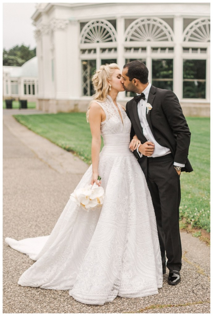 Lakeland-Wedding-Photographer_Aly & Shariq_New-York-Botanical-Gardens-NYC_40.jpg