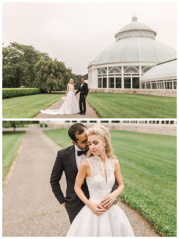Lakeland-Wedding-Photographer_Aly & Shariq_New-York-Botanical-Gardens-NYC_43.jpg