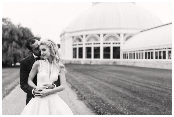 Lakeland-Wedding-Photographer_Aly & Shariq_New-York-Botanical-Gardens-NYC_45.jpg