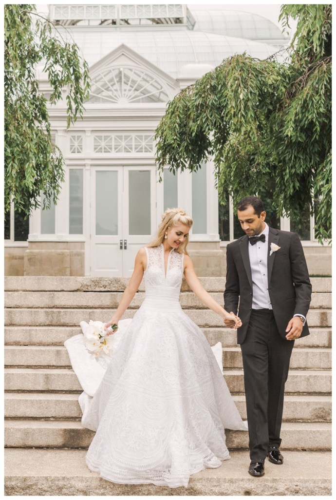 Lakeland-Wedding-Photographer_Aly & Shariq_New-York-Botanical-Gardens-NYC_48.jpg