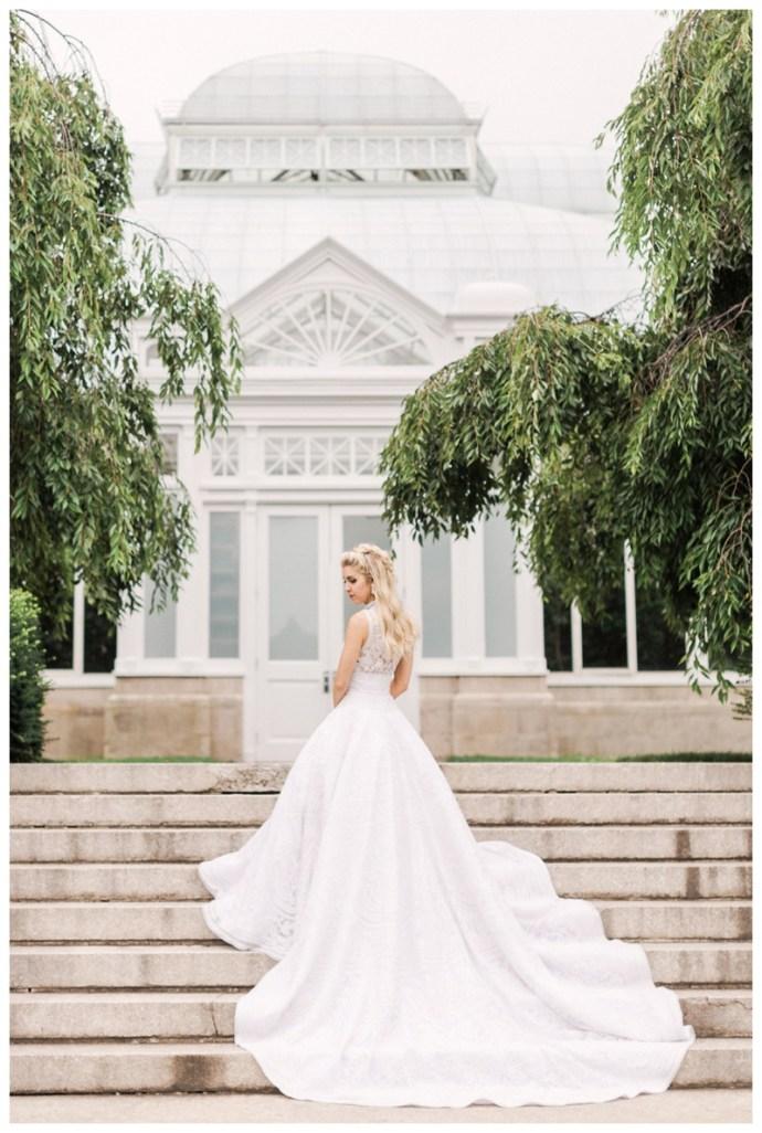 Lakeland-Wedding-Photographer_Aly & Shariq_New-York-Botanical-Gardens-NYC_49.jpg