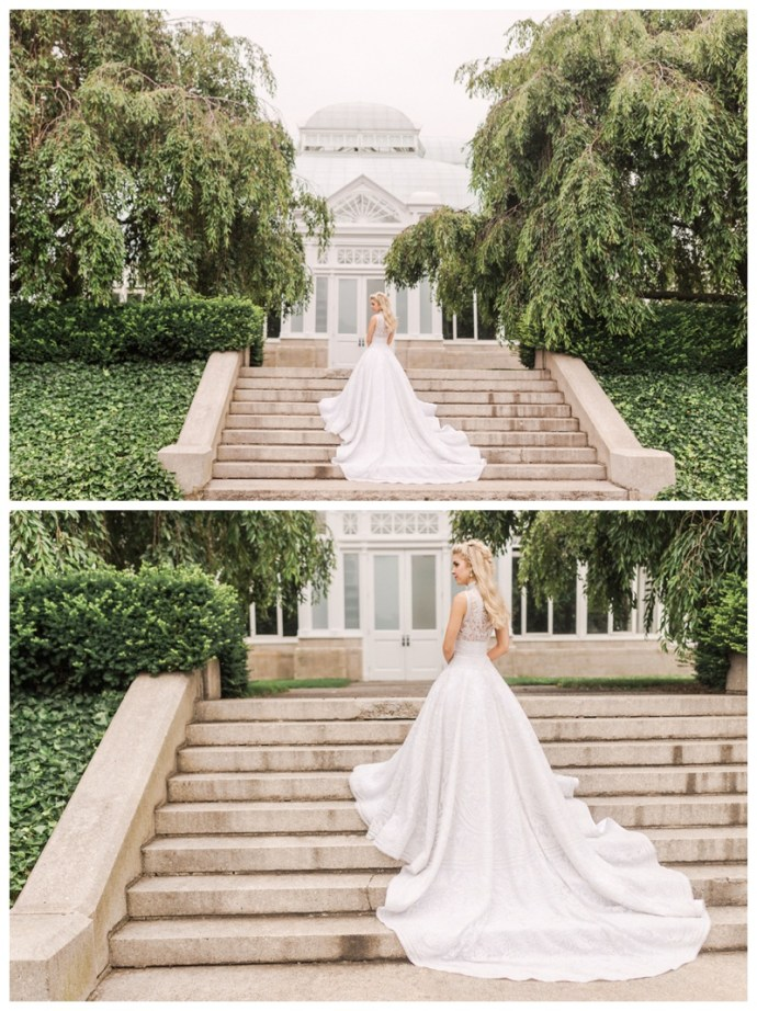 Lakeland-Wedding-Photographer_Aly & Shariq_New-York-Botanical-Gardens-NYC_51.jpg