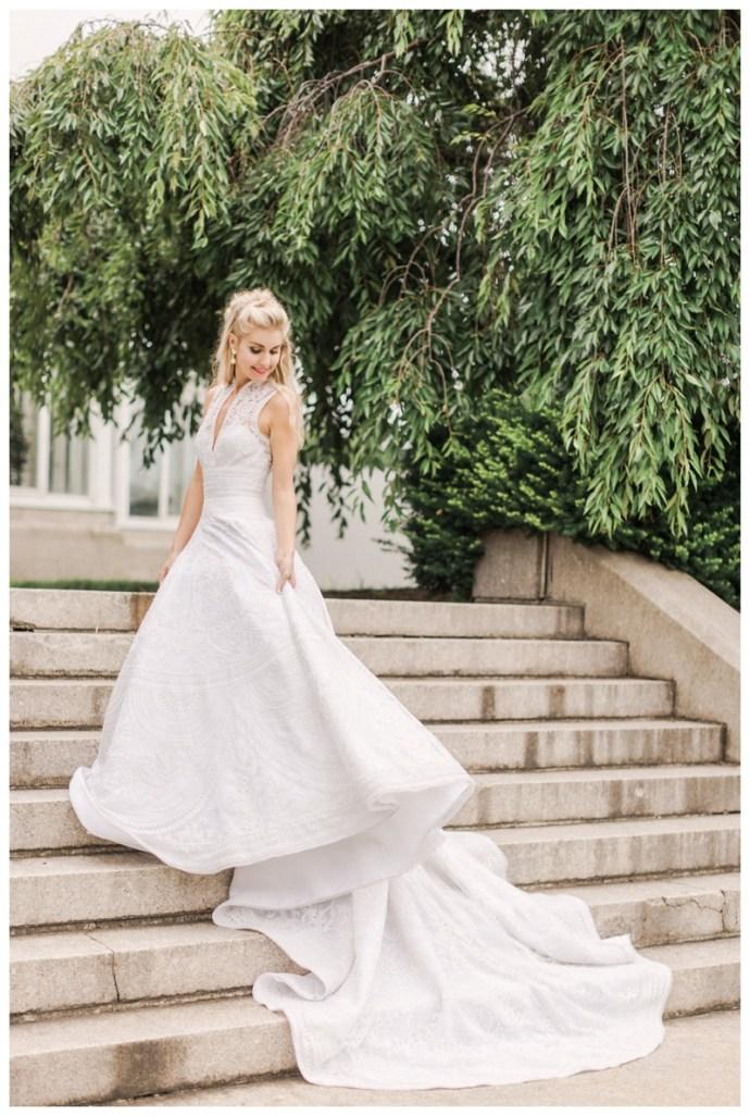 Lakeland-Wedding-Photographer_Aly & Shariq_New-York-Botanical-Gardens-NYC_56.jpg