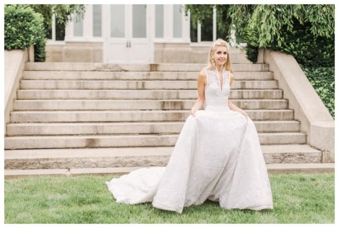 Lakeland-Wedding-Photographer_Aly & Shariq_New-York-Botanical-Gardens-NYC_62.jpg
