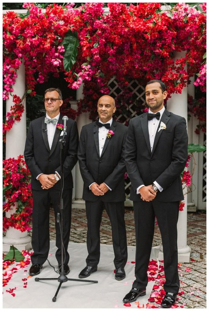 Lakeland-Wedding-Photographer_Aly & Shariq_New-York-Botanical-Gardens-NYC_72.jpg