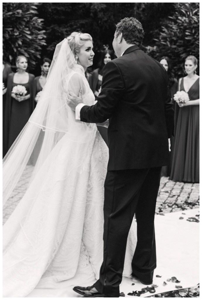 Lakeland-Wedding-Photographer_Aly & Shariq_New-York-Botanical-Gardens-NYC_73.jpg