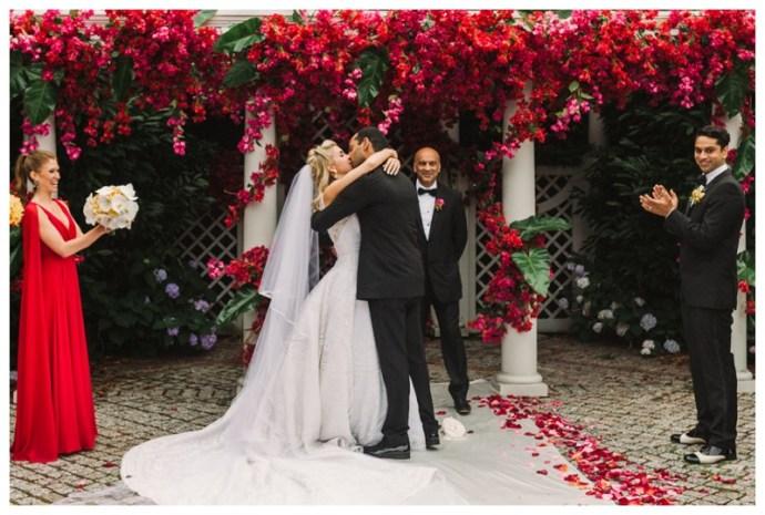 Lakeland-Wedding-Photographer_Aly & Shariq_New-York-Botanical-Gardens-NYC_79.jpg