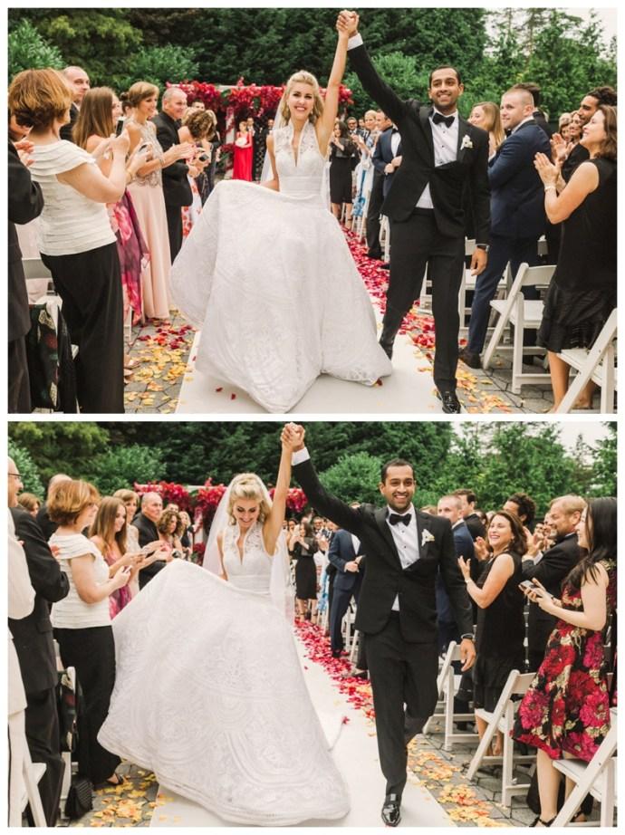 Lakeland-Wedding-Photographer_Aly & Shariq_New-York-Botanical-Gardens-NYC_83.jpg