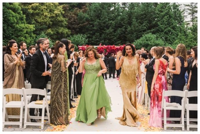 Lakeland-Wedding-Photographer_Aly & Shariq_New-York-Botanical-Gardens-NYC_84.jpg