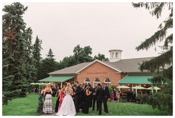 Lakeland-Wedding-Photographer_Aly & Shariq_New-York-Botanical-Gardens-NYC_88.jpg