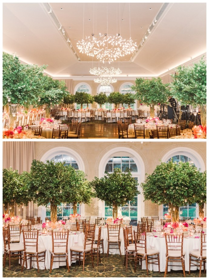 Lakeland-Wedding-Photographer_Aly & Shariq_New-York-Botanical-Gardens-NYC_90.jpg