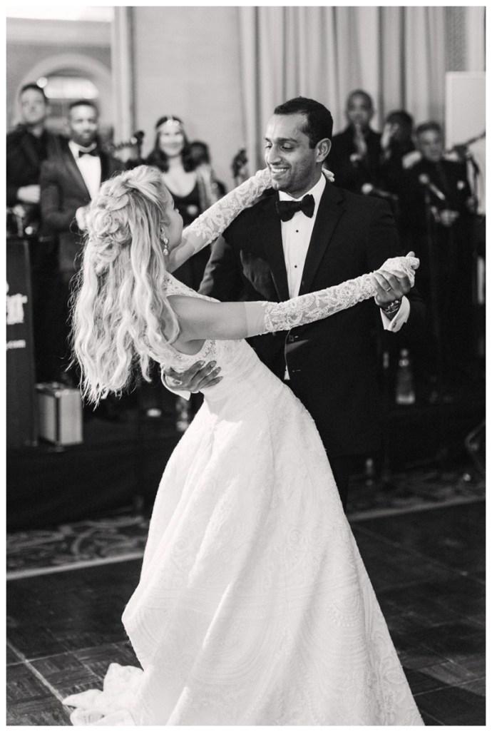 Lakeland-Wedding-Photographer_Aly & Shariq_New-York-Botanical-Gardens-NYC_93.jpg