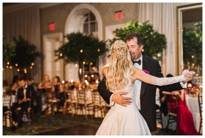 Lakeland-Wedding-Photographer_Aly & Shariq_New-York-Botanical-Gardens-NYC_96.jpg