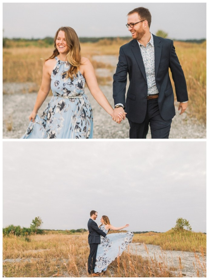 Lakeland-Wedding-Photographer_Chantal-and-Will_Desert-Inspired-Engagement-Session-Clermont-FL_03.jpg