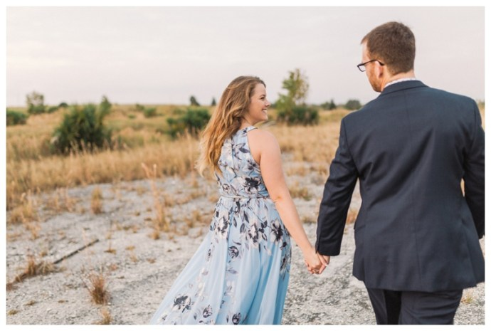 Lakeland-Wedding-Photographer_Chantal-and-Will_Desert-Inspired-Engagement-Session-Clermont-FL_09.jpg
