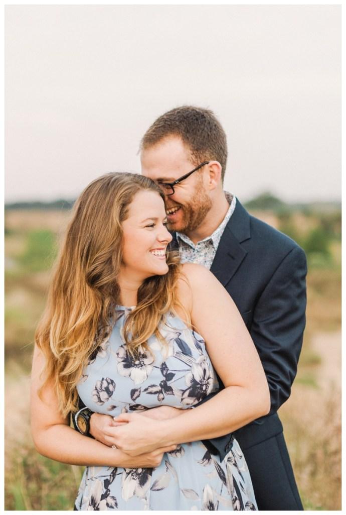 Lakeland-Wedding-Photographer_Chantal-and-Will_Desert-Inspired-Engagement-Session-Clermont-FL_13.jpg