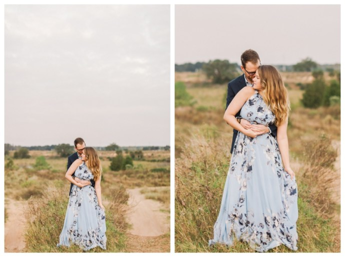 Lakeland-Wedding-Photographer_Chantal-and-Will_Desert-Inspired-Engagement-Session-Clermont-FL_15.jpg