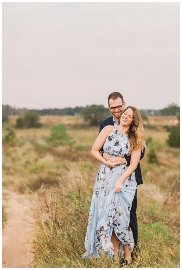 Lakeland-Wedding-Photographer_Chantal-and-Will_Desert-Inspired-Engagement-Session-Clermont-FL_16.jpg