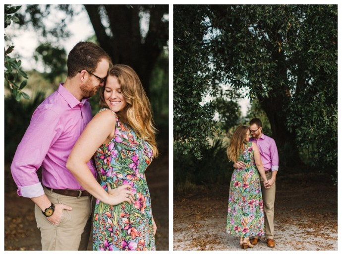 Lakeland-Wedding-Photographer_Chantal-and-Will_Desert-Inspired-Engagement-Session-Clermont-FL_25.jpg