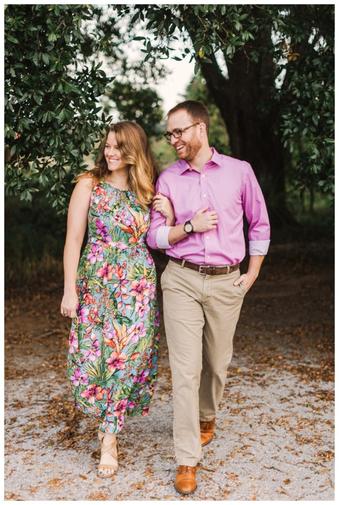 Lakeland-Wedding-Photographer_Chantal-and-Will_Desert-Inspired-Engagement-Session-Clermont-FL_27.jpg