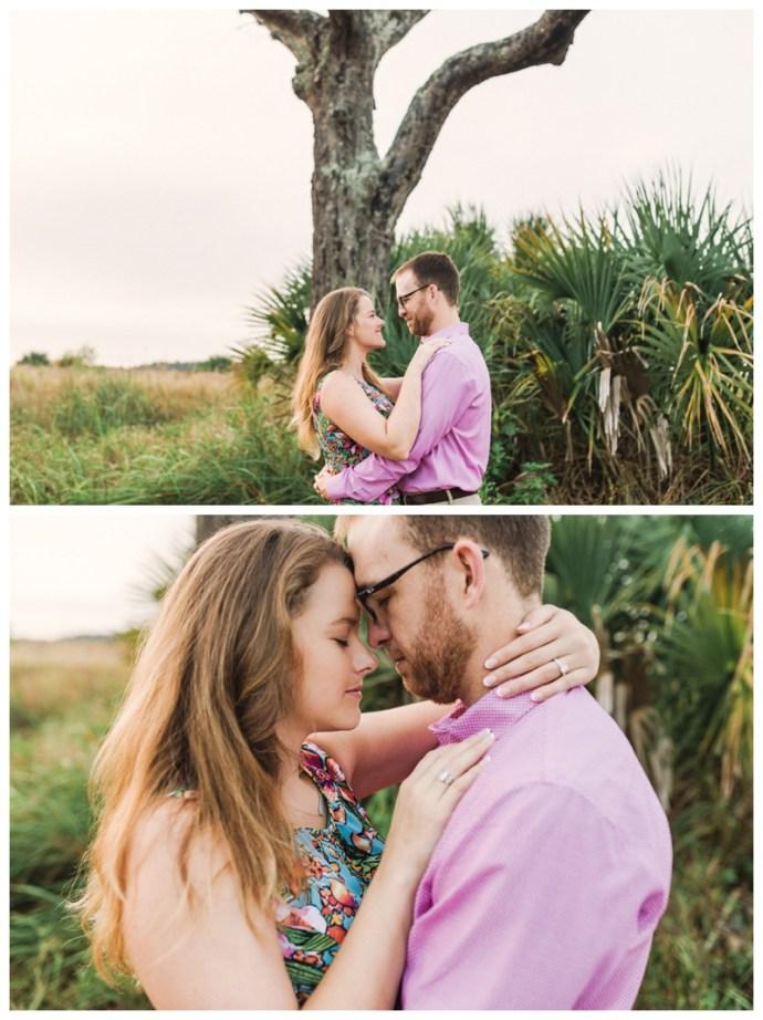 Lakeland-Wedding-Photographer_Chantal-and-Will_Desert-Inspired-Engagement-Session-Clermont-FL_28.jpg