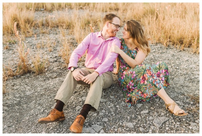 Lakeland-Wedding-Photographer_Chantal-and-Will_Desert-Inspired-Engagement-Session-Clermont-FL_31.jpg