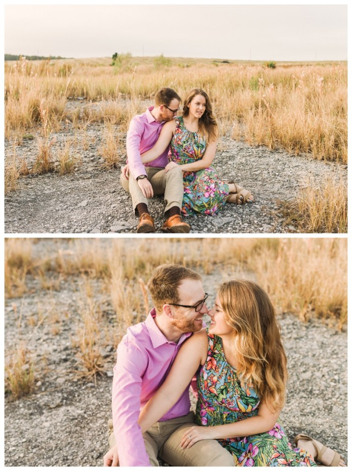 Lakeland-Wedding-Photographer_Chantal-and-Will_Desert-Inspired-Engagement-Session-Clermont-FL_32.jpg