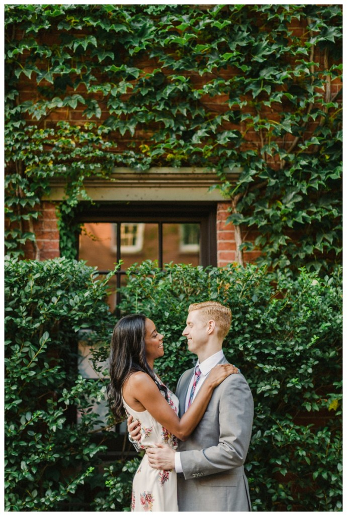 Lakeland-Wedding-Photographer_Jessica & Larry_West-Village-Engagement-NYC_01.jpg