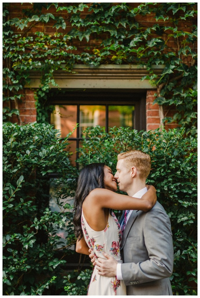 Lakeland-Wedding-Photographer_Jessica & Larry_West-Village-Engagement-NYC_03.jpg