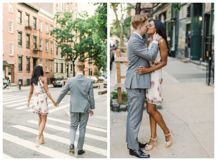 Lakeland-Wedding-Photographer_Jessica & Larry_West-Village-Engagement-NYC_12.jpg