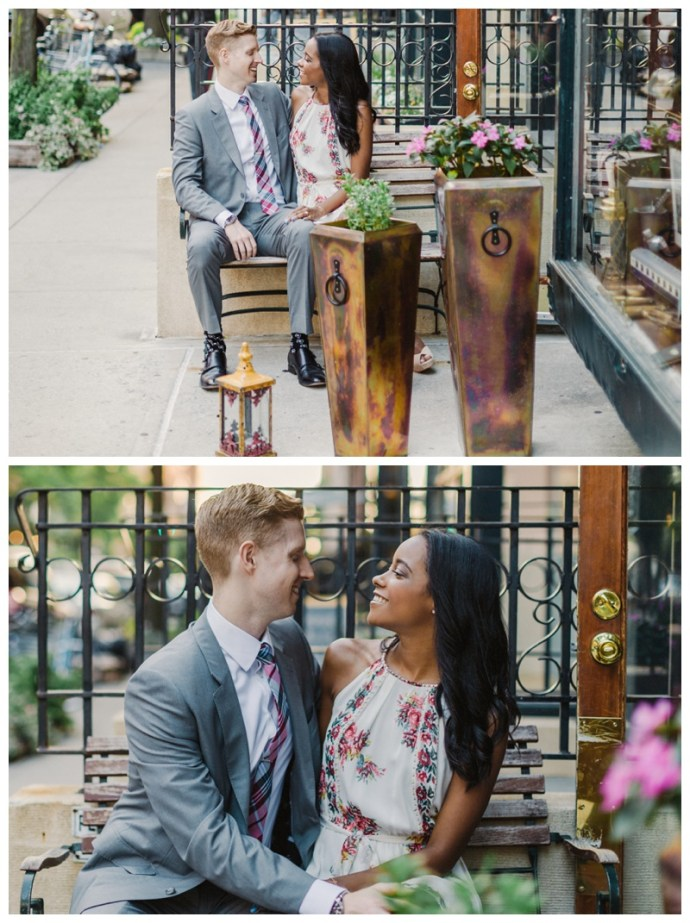 Lakeland-Wedding-Photographer_Jessica & Larry_West-Village-Engagement-NYC_14.jpg