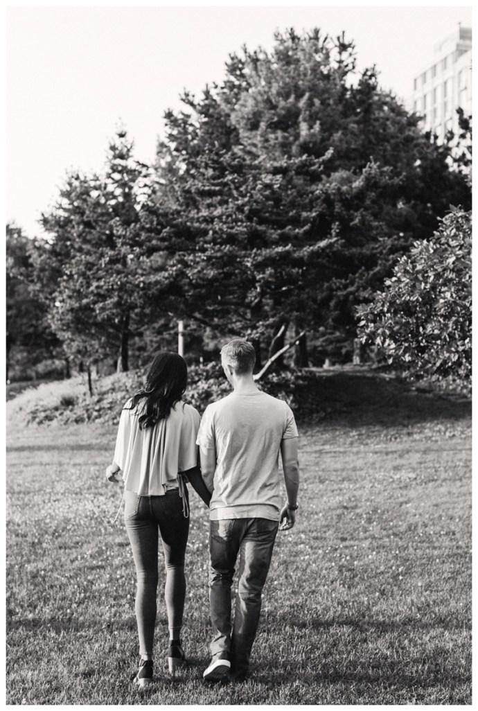 Lakeland-Wedding-Photographer_Jessica & Larry_West-Village-Engagement-NYC_28.jpg