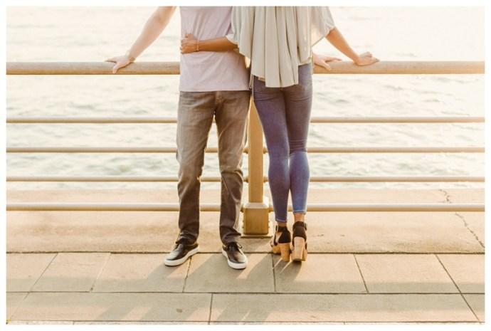 Lakeland-Wedding-Photographer_Jessica & Larry_West-Village-Engagement-NYC_31.jpg