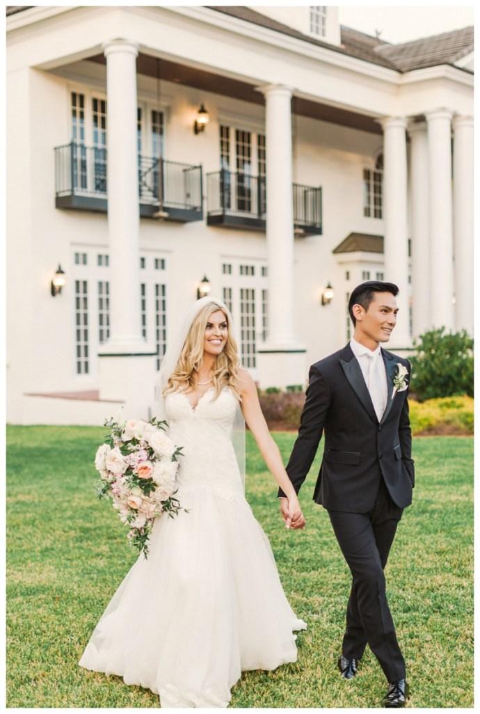 Lakeland-Wedding-Photographer_Michelle-and-Jemy_Luxmore-Grande-Estate-Orlando-FL_100.jpg