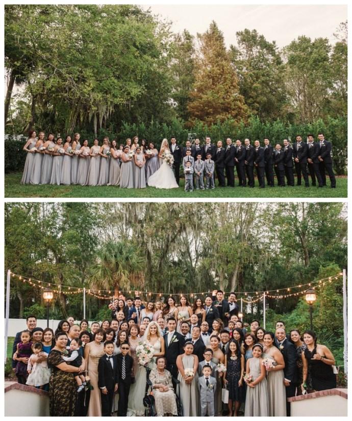 Lakeland-Wedding-Photographer_Michelle-and-Jemy_Luxmore-Grande-Estate-Orlando-FL_101.jpg