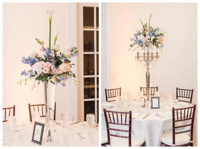 Lakeland-Wedding-Photographer_Michelle-and-Jemy_Luxmore-Grande-Estate-Orlando-FL_103.jpg