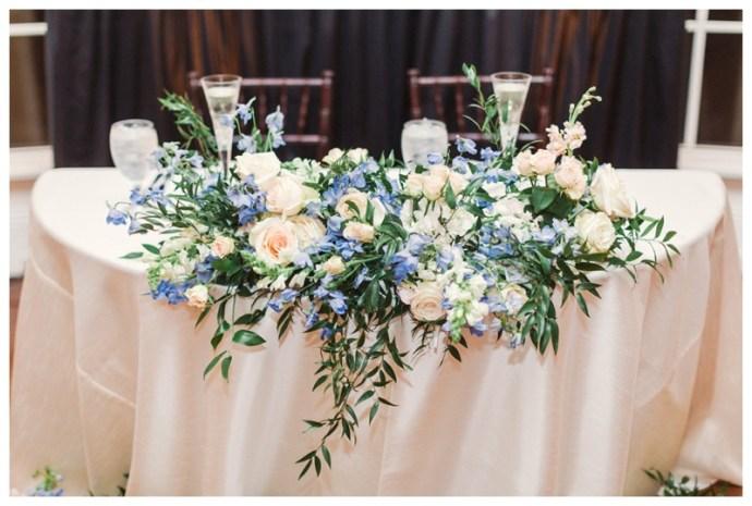 Lakeland-Wedding-Photographer_Michelle-and-Jemy_Luxmore-Grande-Estate-Orlando-FL_104.jpg