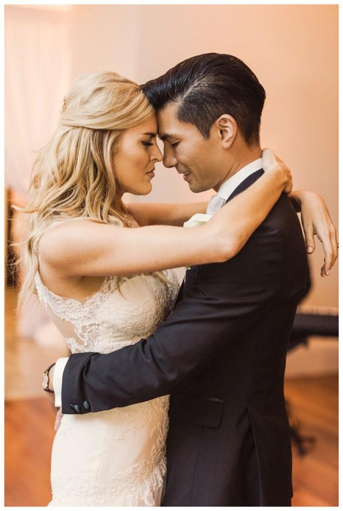 Lakeland-Wedding-Photographer_Michelle-and-Jemy_Luxmore-Grande-Estate-Orlando-FL_109.jpg