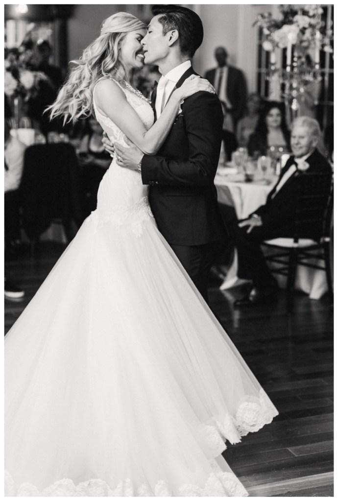 Lakeland-Wedding-Photographer_Michelle-and-Jemy_Luxmore-Grande-Estate-Orlando-FL_114.jpg