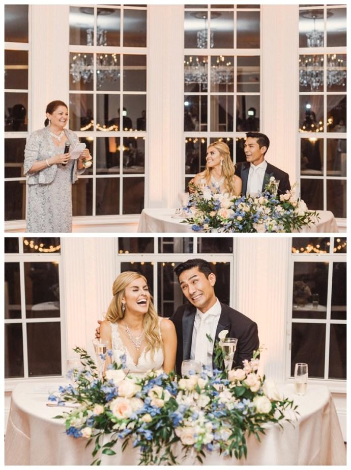 Lakeland-Wedding-Photographer_Michelle-and-Jemy_Luxmore-Grande-Estate-Orlando-FL_115.jpg