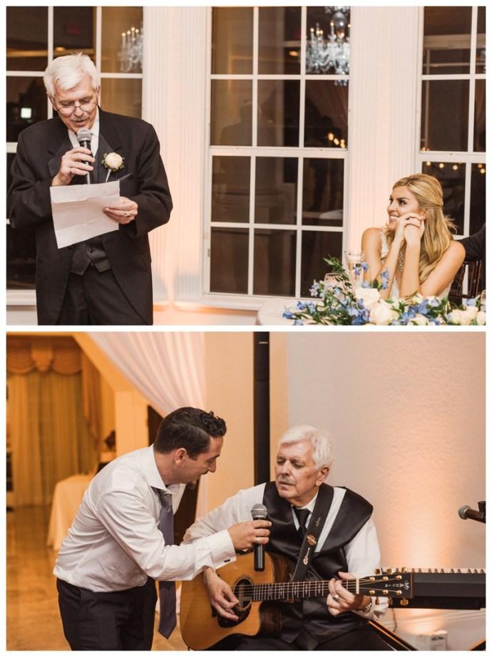 Lakeland-Wedding-Photographer_Michelle-and-Jemy_Luxmore-Grande-Estate-Orlando-FL_116.jpg