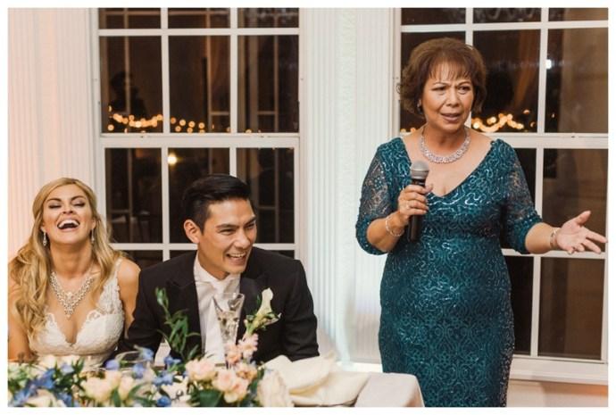 Lakeland-Wedding-Photographer_Michelle-and-Jemy_Luxmore-Grande-Estate-Orlando-FL_117.jpg