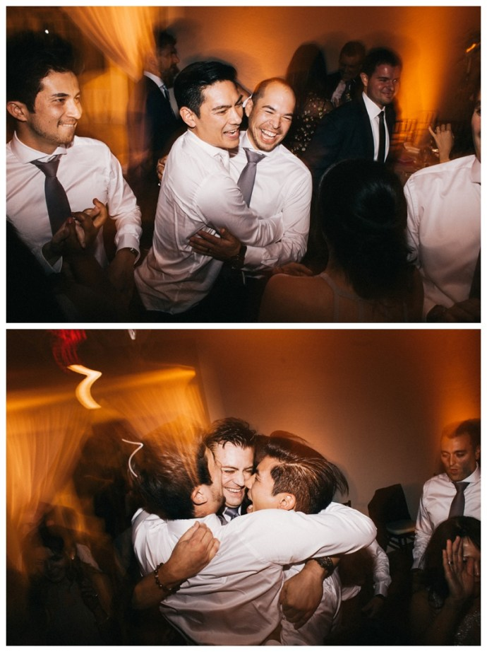 Lakeland-Wedding-Photographer_Michelle-and-Jemy_Luxmore-Grande-Estate-Orlando-FL_134.jpg