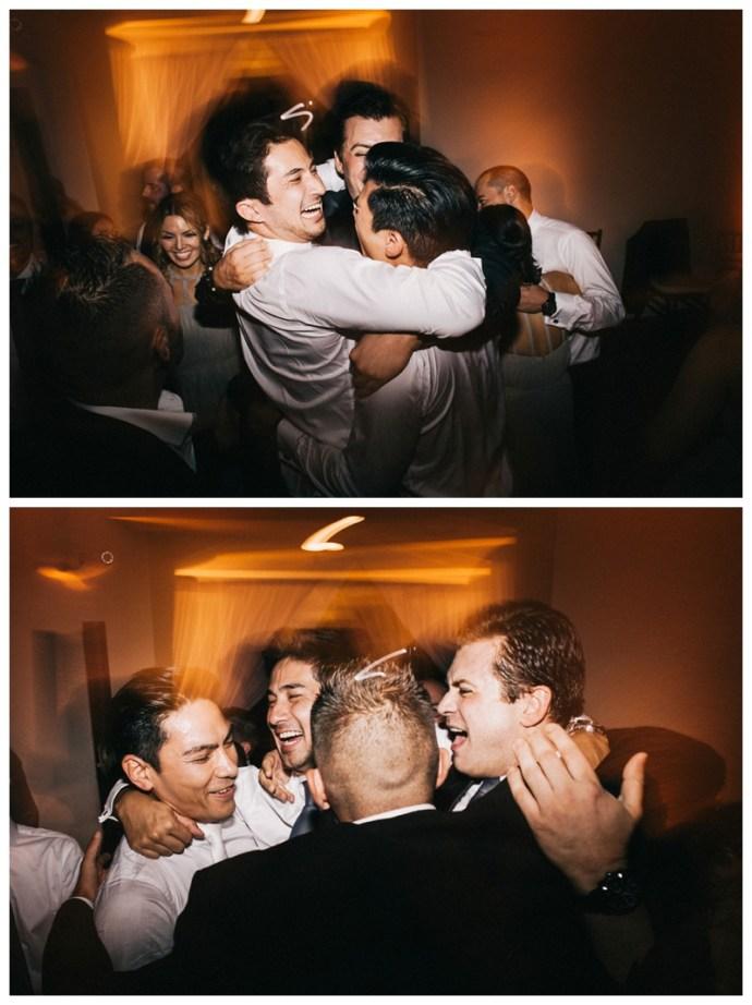 Lakeland-Wedding-Photographer_Michelle-and-Jemy_Luxmore-Grande-Estate-Orlando-FL_135.jpg