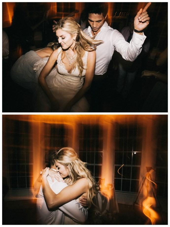Lakeland-Wedding-Photographer_Michelle-and-Jemy_Luxmore-Grande-Estate-Orlando-FL_146.jpg