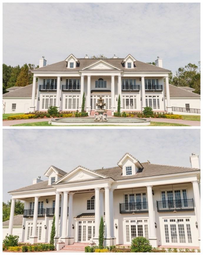 Lakeland-Wedding-Photographer_Michelle-and-Jemy_Luxmore-Grande-Estate-Orlando-FL_37.jpg