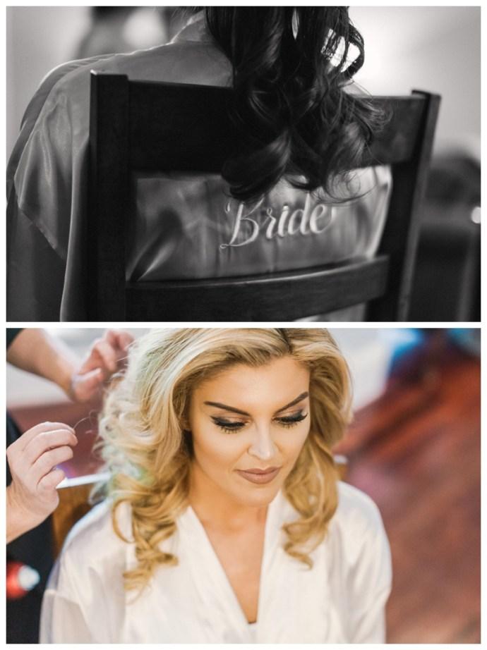 Lakeland-Wedding-Photographer_Michelle-and-Jemy_Luxmore-Grande-Estate-Orlando-FL_44.jpg